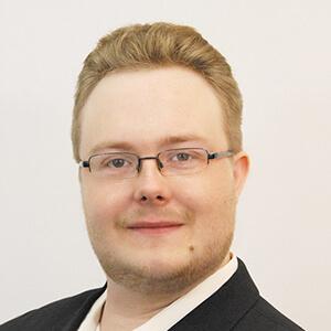 Christian Wußmann